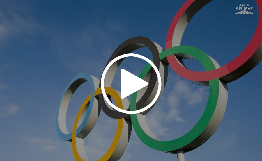 Olympic<br>Games resource cover video cover image